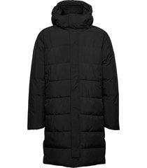 lm xtra puffer jacket gevoerd jack zwart o'neill