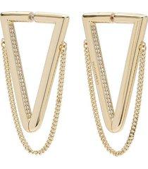 vera drop earring set