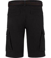 shorts babista svart