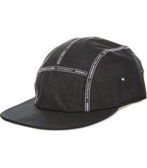mens nmd cap