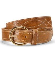 farmington stitch belt