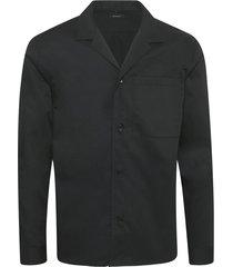 maresort nl shirt