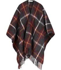 golden goose scarf