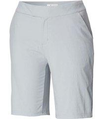 pantalon dama/ armadale blanco columbia