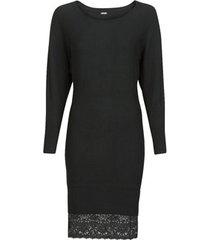 korte jurk guess celine
