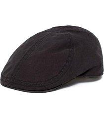 gorra ari negro goorin bros
