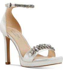 women's engaged dress sandals women's shoes