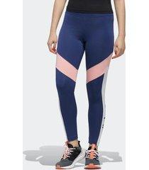 calça legging adidas 7/8 designed 2 move feminina