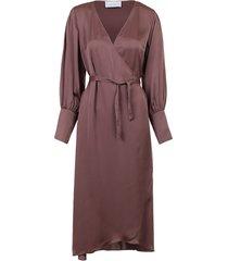 asmara dress