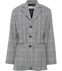 aalto suit jackets
