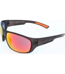 gafas de sol reebok reeflex 2 r4303 03