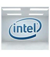 computador pc intel 8a geracao 4gb ddr4 ssd 480gb placa de video intel uhd 610 monitor led branco hdmi skill slimpc