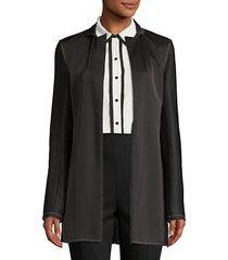 classic skinny jacket