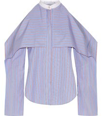 rosetta getty shirts