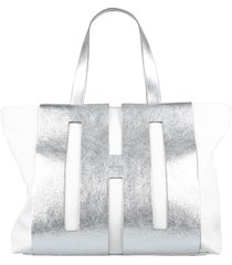 hogan handbags