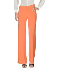 anna rachele casual pants