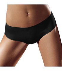shorts selmark medium slip diabolo