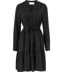 klänning slfmivia ls short dress