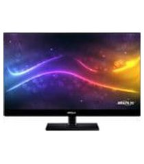 monitor led 24 brazil pc 24bp238g02 fhd preto widescreen box i
