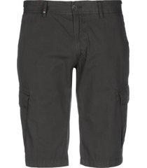 paul & shark shorts & bermuda shorts