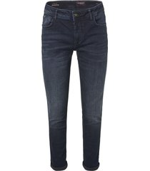 jeans n711d15