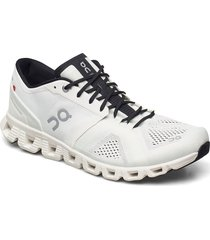 cloud x shoes sport shoes running shoes multi/mönstrad on