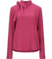 be blumarine blouses