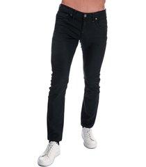 mens menzo stretch slim fit jeans