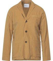 american vintage suit jackets
