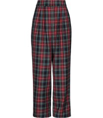 just female pants