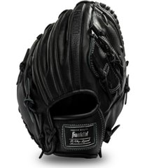 franklin sports ctz 5000 baseball fielding glove - 12.0""