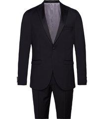 tuxedo pak zwart matinique