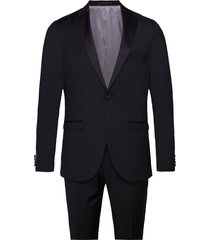 tuxedo smoking zwart matinique