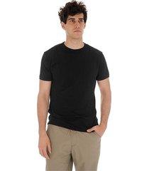 macro t-shirt shirty