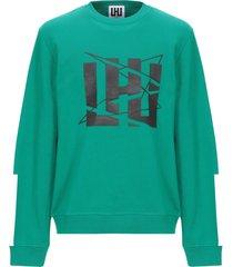 lhu urban sweatshirts