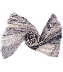 glitzhome shabby chic scarf