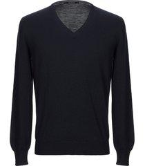 tagliatore sweaters