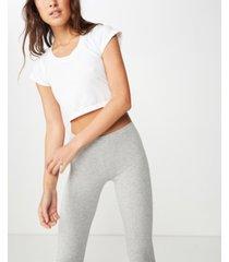 cotton on dylan long leggings