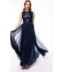 suknia dejana