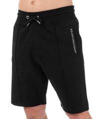 mens gresham shorts