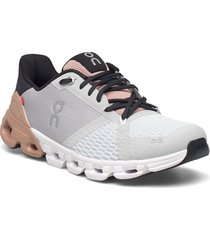 cloudflyer shoes sport shoes running shoes multi/mönstrad on