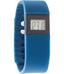 everlast tr26 digital activity-tracking pedometer watch