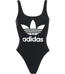 adidas originals one-piece swimsuits