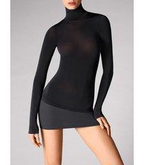 abbigliamento donna buenos aires pullover - 7005 - xs