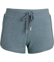hacci shorts