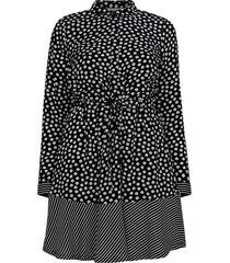 klänning jrlisia dress