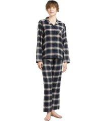 femilet heat flannel pyjama * actie *