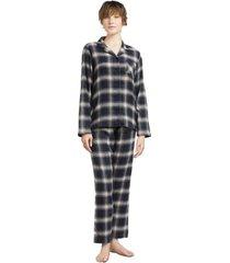 femilet heat flannel pyjama * gratis verzending *