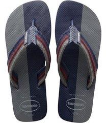 sandalias havaianas 4144347 hombre
