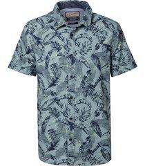 m-1010-sis4030 shirt
